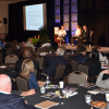 IJS 2017 Elizabeth Gooding panel