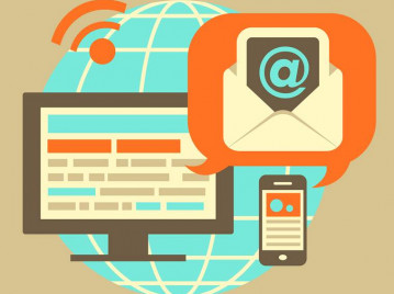 Critical Trends in Customer Communications… And Strategies for Success