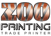 Zoo Printing Gives Thanks to Customers By Offering Free Shipping