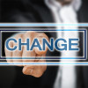 4 Ways to Produce Change in an Organization