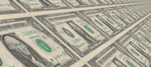 Xanté Employees Worldwide Receive Bonuses After U.S. Corporate Tax Reform