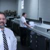 Short-Run Digital Success - Steve Johnson, president and CEO of Copresco, in Carol Stream, Ill., has built a thriving trade around short-run digital printing.