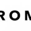 Barometric Direct Mail