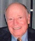 US Printing Industry Mourns Loss of Three Once-Prominent Individuals: Gilbert Bachman
