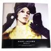 Quad/Graphics Delivers In-Magazine Product Sample for Marc Jacobs
