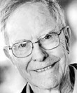 US Printing Industry Mourns Loss of Three Once-Prominent Individuals: Nelson R. Eldred