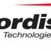 PennyMac Selects Nordis for Print, Mail