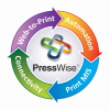 PressWise software enhancements