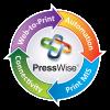 PressWise software enhancements