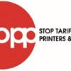 STOPP Newsprint Tariffs