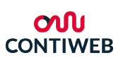 Contiweb to Become a Separate Company