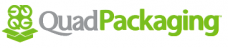 QuadPackaging Expands with Additional Facility in Wisconsin