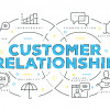 Delivering a Meaningful Customer Experience