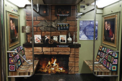 ABC Fireplace