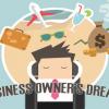 Better Business management process