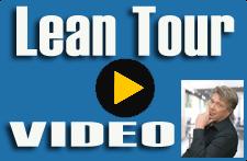 Lean Management Tour