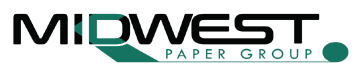 Midwest Paper Group