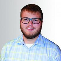 Tyler Jacobson Succession GLS/NEXT Precision Marketing