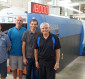 Brown Printing Sees Growth with Rapida 106
