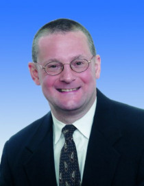 Andrew Paparozzi