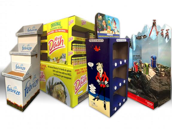 Sutherland Packaging
