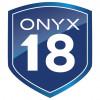 ONYX Badge