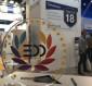 ONYX 18 Receives EDP Best Color Management Award