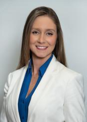 Pam Gonzalez