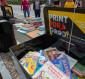 Kodak Expands Global Literacy Program in 2018