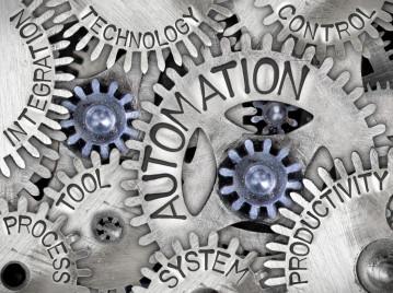 Automating, Streamlining and Optimizing the Folding Process