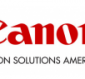 Canon Solutions America's Security Roadshow