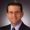 Daniel N. Lieb is CEO of the RR Donnelley spinoff