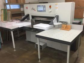 Hodge Printing