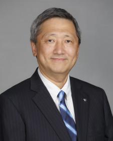 Toyotsugu Kuwamura canon