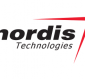 Nordis Technologies' CCM to Serve AAM