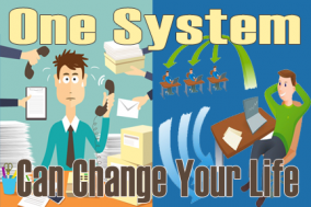 One Business System copy