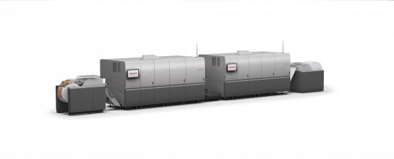 Pro VC70000