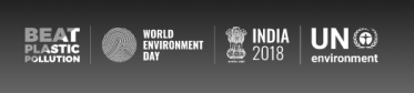 World environment day sustainability