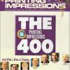 PI400 2008