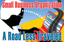 small business organization