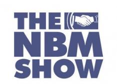 fastsigns nbm show