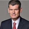 zanders insolvency lawyer