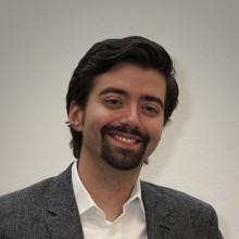 Christian Mastrodonato Konica Minolta