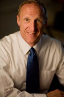 David Steinhardt