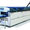 Hunkeler Generation 8 Roll-to-Stack