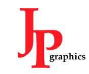JP Graphics