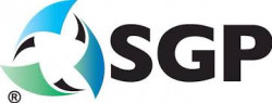 SGP_logo sustainability