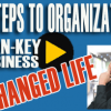 beyer organized business