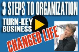 beyer organized business