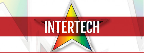 2018 InterTech Technology Award